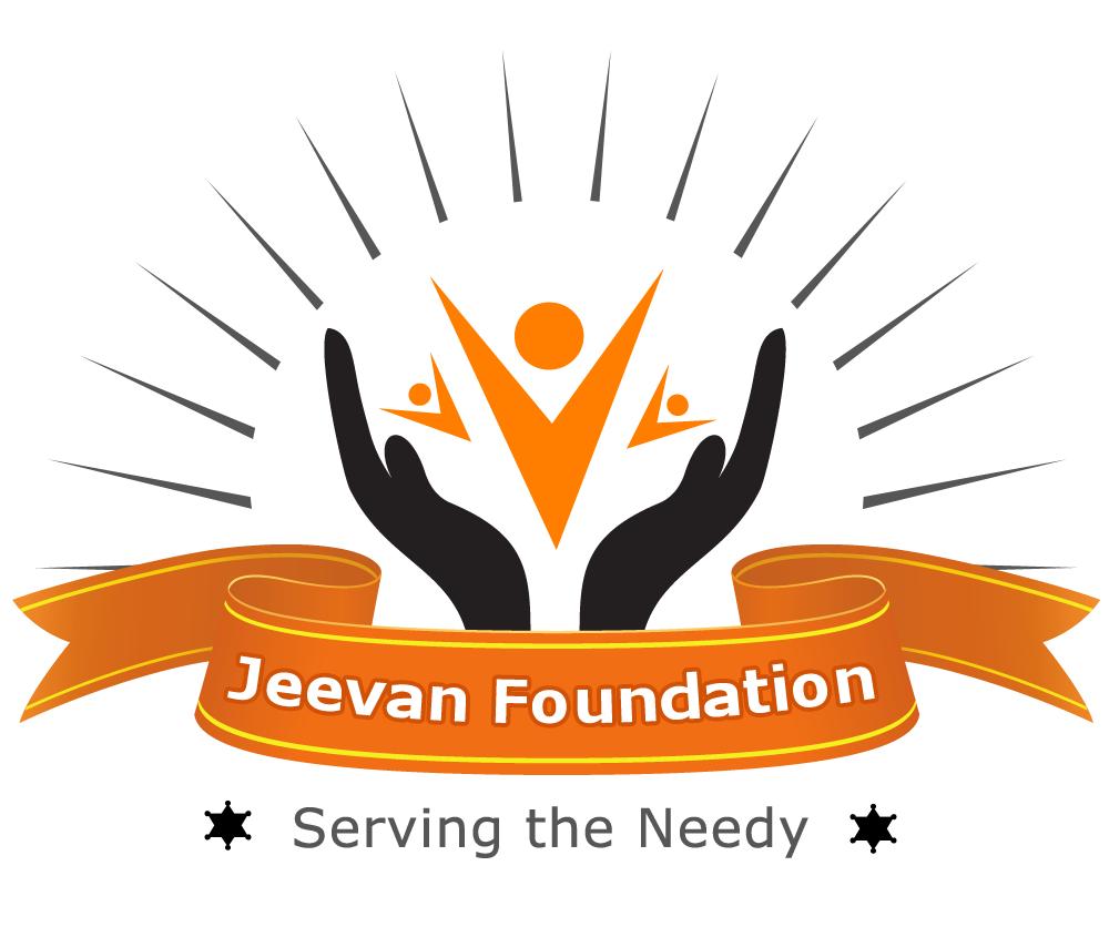 jeevan Foundation